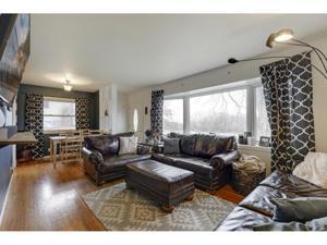 1334 Jordan Avenue S Saint Louis Park, Mn 55426