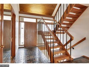 2098 Folwell Avenue Falcon Heights, Mn 55108