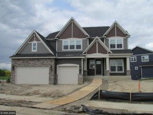 5800 Peony Court N Plymouth, Mn 55446