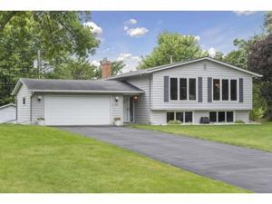 455 Black Oaks Lane N Plymouth, Mn 55447
