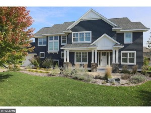 11526 Avery Drive Inver Grove Heights, Mn 55077