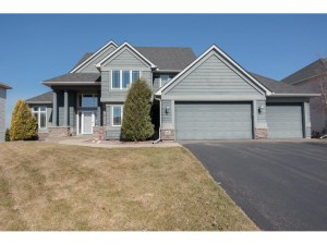 2692 Eagle Valley Drive Woodbury, Mn 55129