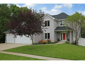 16376 69th Place N Maple Grove, Mn 55311