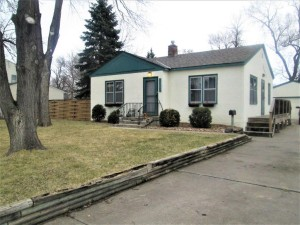 6116 Camden Avenue N Brooklyn Center, Mn 55430