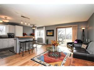 1675 Evergreen Lane N Plymouth, Mn 55441
