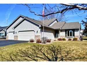 1555 148th Lane Nw Andover, Mn 55304