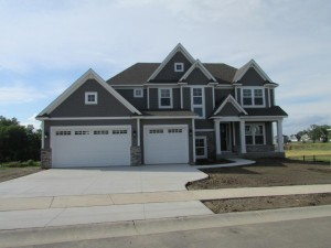 18222 58th Place Plymouth, Mn 55446