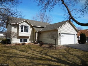 15124 92nd Place N Maple Grove, Mn 55369