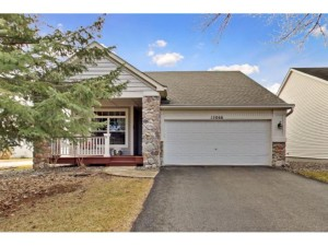 15066 Dundee Avenue Apple Valley, Mn 55124