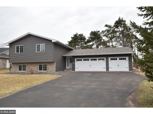 14204 Vintage Street Nw Andover, Mn 55304