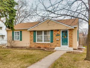 2855 Texas Avenue S Saint Louis Park, Mn 55426