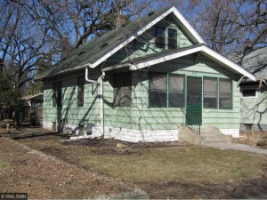 4940 Nokomis Avenue Minneapolis, Mn 55417