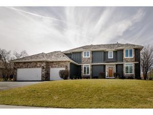10011 Gristmill Ridge Eden Prairie, Mn 55347