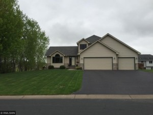 2144 151st Lane Nw Andover, Mn 55304