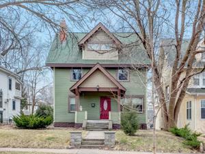 1942 Selby Avenue Saint Paul, Mn 55104