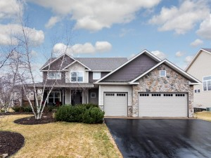 18845 Iroquois Way Lakeville, Mn 55044