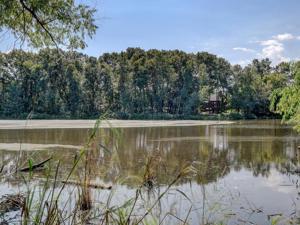 1844 Duck Pond Drive West Saint Paul, Mn 55118