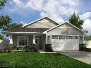 1871 155th Ln Nw Andover, Mn 55304