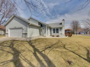 14942 Covington Avenue Rosemount, Mn 55068