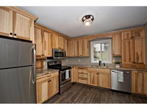 13101 Penn Avenue S Burnsville, Mn 55337