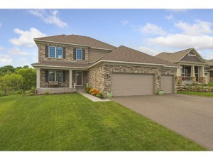 14509 River Hills Court Dayton, Mn 55327