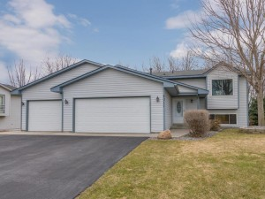 2011 Meadow Street Cologne, Mn 55322
