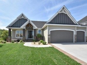 12751 Cedar Ridge Lane Champlin, Mn 55316