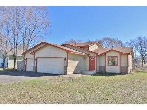 11511 Foley Boulevard Nw Coon Rapids, Mn 55448