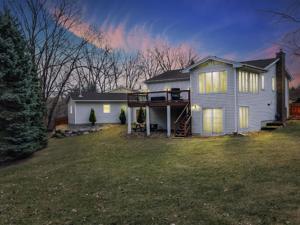 10376 Buckingham Drive Eden Prairie, Mn 55347
