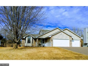 73 117th Avenue Nw Coon Rapids, Mn 55448
