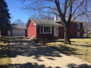 11460 Heather Street Nw Coon Rapids, Mn 55433