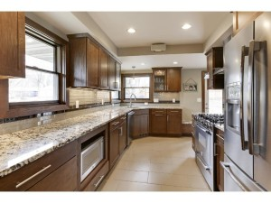 7601 Vincent Avenue S Richfield, Mn 55423