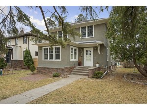 5152 Russell Avenue S Minneapolis, Mn 55410