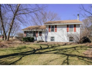 11500 Kerry Street Nw Coon Rapids, Mn 55433