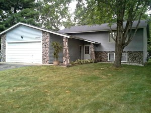 10901 Hollywood Boulevard Nw Coon Rapids, Mn 55433
