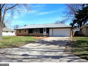 8879 Greystone Avenue S Cottage Grove, Mn 55016