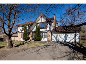 8233 Rhode Island Avenue S Bloomington, Mn 55438