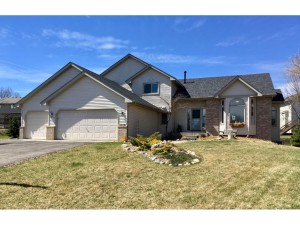 5778 O'connell Circle Savage, Mn 55378