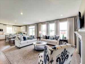 16030 57th Place N Plymouth, Mn 55446