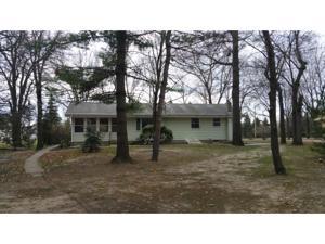 1639 Constance Boulevard Ne Ham Lake, Mn 55304