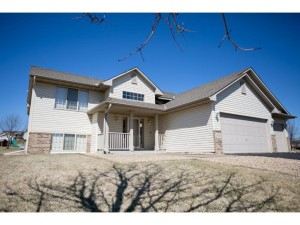 13755 Bluewing Drive Rogers, Mn 55374