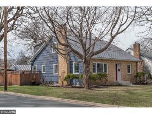 7044 Garfield Avenue Richfield, Mn 55423