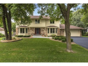 110 Maryland Avenue S Golden Valley, Mn 55426