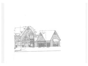 600 Pinehurst Court Orono, Mn 55364