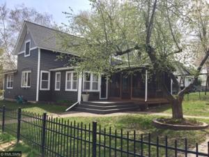 126 Harriet Street N Stillwater, Mn 55082
