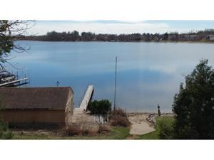 5425 Lake Sarah Heights Drive Independence, Mn 55357