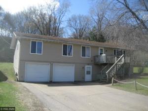 931 W State Street Belle Plaine, Mn 56011