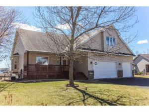5107 200th Street N Forest Lake, Mn 55025