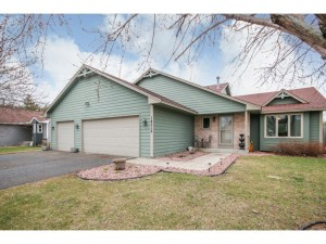 14315 Raven Street Nw Andover, Mn 55304