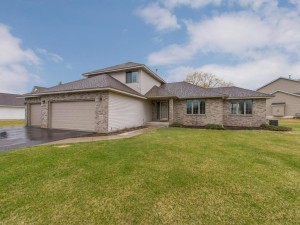 358 139th Lane Nw Andover, Mn 55304